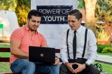 power-of-youth-udlap-blog