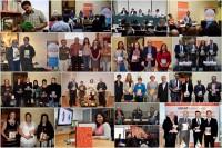 Orgullo UDLAP 2016- Publicaciones