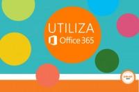 Office 365 para la escuela, el trabajo y la vida