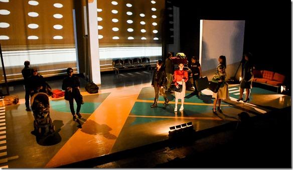 teatro udlap (2)