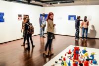 Capilla del Arte UDLAP cumple 8 años y lo celebra con 6 exposiciones