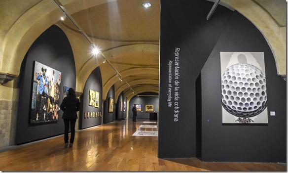 coleccion de arte udlap (2)