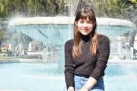 Vancouver Film School beca a estudiante UDLAP