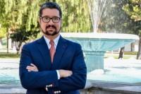 Para México es crucial la llegada del 20 de enero, catedrático de la UDLAP