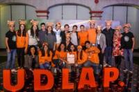UDLAP inicia actividades académicas con su Programa de Inducción
