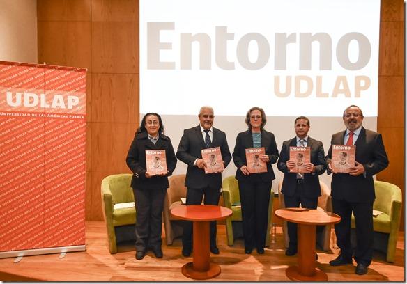revista entorno udlap (2)
