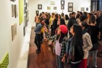 Capilla del Arte UDLAP referente de promoción del arte y la cultura