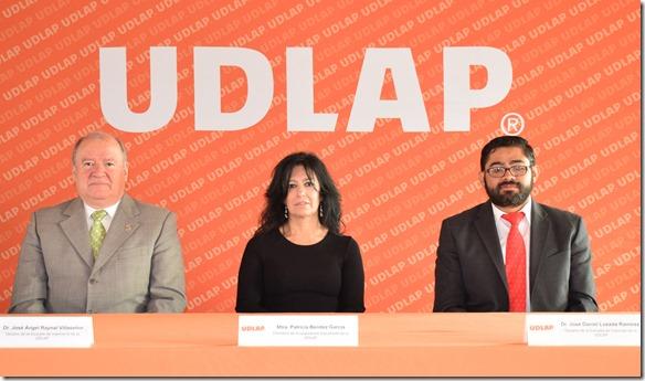conciencia sustentable udlap (1)