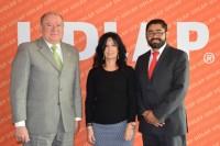 UDLAP busca propuestas para la mitigación y adaptación ante el cambio climático
