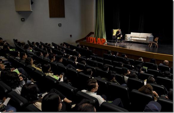 congreso arquitectura udlap (1)
