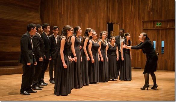 coro udlap (1)