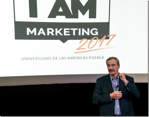 i am marketing (1)
