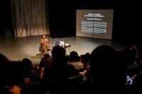 Estudiantes UDLAP experimentan con teatro en cárceles