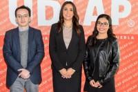UDLAP trae por segunda vez la experiencia TEDx