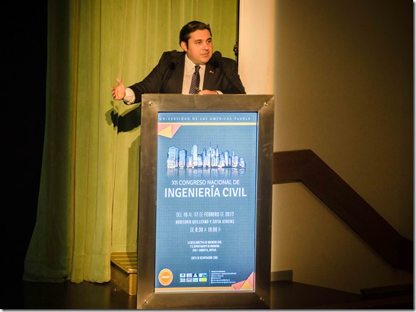 xii congreso de ingeniria civil udlap (1)