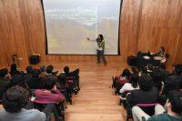 """Realizan en UDLAP """"El cinturón verde como memoria del paisaje rural"""""""