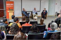 La globalización debe ser una estrategia que fomente la identidad: Luis Ernesto Derbez Bautista