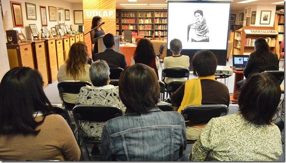 conferencias dia de la mujer udlap  (1)