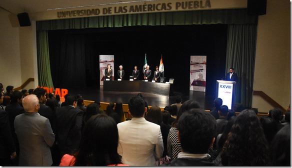 congreso actuaria udlap (1)