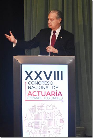 congreso actuaria udlap (2)