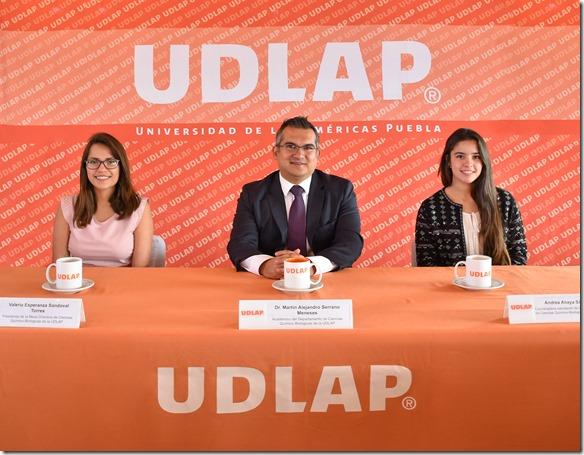congreso de ciencias quimico biologicas udlap (1)