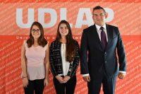 UDLAP realizará el XV Congreso Nacional de Ciencias Químico-Biológicas