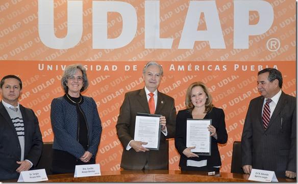 convenio biomedica UDLAP (1)