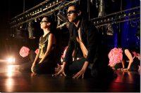 Danza UDLAP 2017, desde el ballet hasta la videodanza