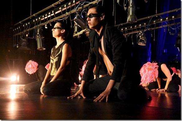danza udlap 2017 (1)