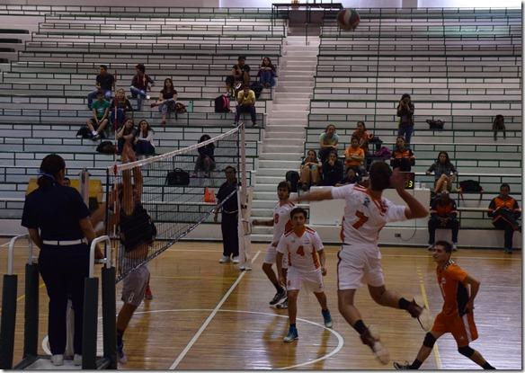 deportes aztecas udlap  (1)