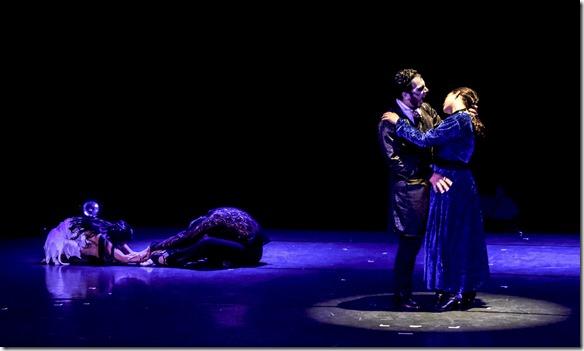 dracula en teatro de la ciudad (2)