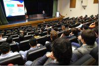 Realiza UDLAP el XXVIII Congreso de Ingeniería Industrial y Logística