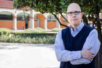 Catedrático UDLAP habla sobre la Constitución Mexicana en EUA
