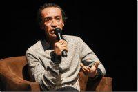 Roberto Sosa visita la UDLAP