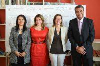UDLAP se une a los festejos del 70 aniversario de la Alianza Francesa de Puebla