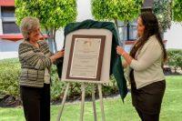 Licenciatura en Administración de Hoteles y Restaurantes de la UDLAP cumple 30 años de formar líderes