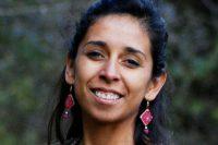 Egresada UDLAP presenta su trabajo en el festival de cine más antiguo de Latinoamérica