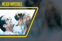Mejor imposible- Cineclub UDLAP