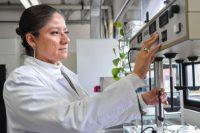 UDLAP y UCSD refuerzan colaboración en el área de estudios clínicos