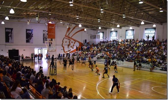 campeones voleibol conadeip udlap (1)