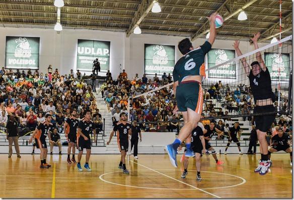 campeones voleibol conadeip udlap (4)