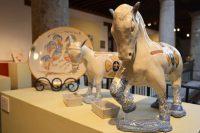Colección Uriarte Talavera-UDLAP recorre Estados Unidos
