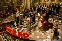 Artistas UDLAP interpretan piezas no escuchadas desde hace 200 años