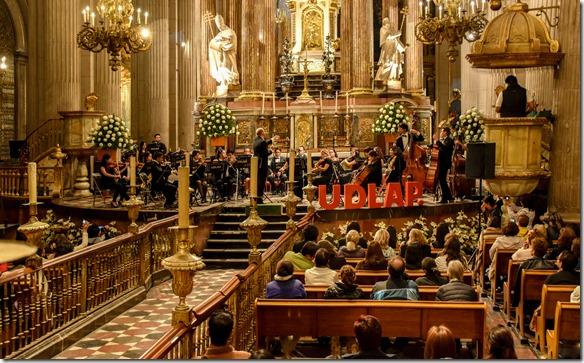 concierto consagracion udlap (2)