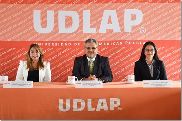 congreso derecho udlap (1)