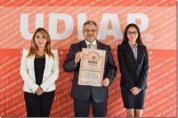Analizarán en la UDLAP actualidad y perspectivas del Constitucionalismo en México