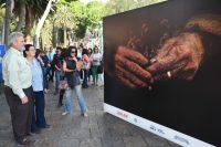 Puebla y su territorio: reflexión del espacio que habitamos