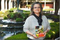 Académica de la UDLAP presentó libro en SECTUR Federal