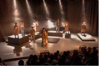 Compañía de Teatro UDLAP: 15 años y 300 representaciones después