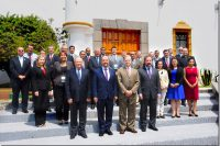 Fortalecer la educación superior en México, exigencia de la dinámica mundial: ANUIES